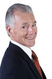 Jim Cathcart Speaker and Sales Expert
