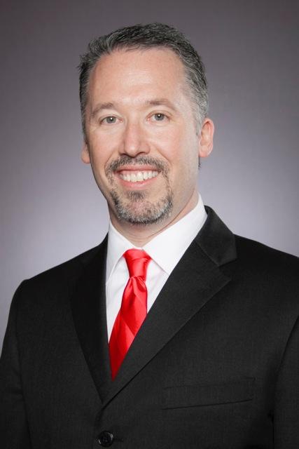 Chris Rollins