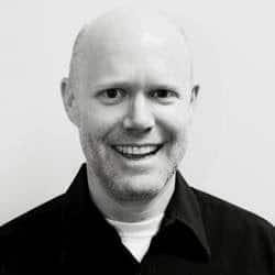 Kirk_Bowman_Headshot