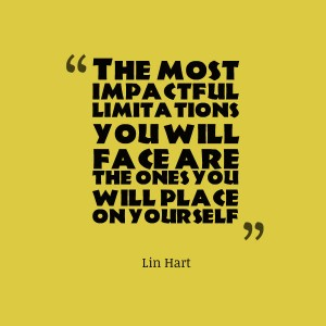 Lin Hart Quote_mini