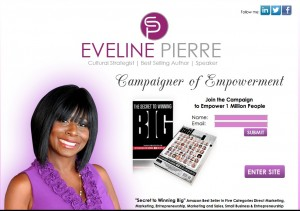 Eveline Pierre_mini