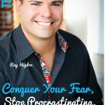 Online MLM Leader, Ray Higdon, Homebase Business