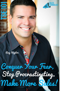 Online MLM Leader, Ray Higdon, Homebase Business