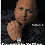 Niel Guilarte, All Things Post, The Sales Evangelist