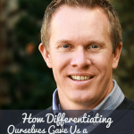 Box Home Loan, Aaron Brown, The Sales Evangelist, Podcast