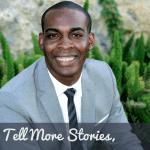 Telling Stories in sales, The Sales Evangelist, Box Home Loans