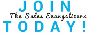 The Sales Evangelizers, Donald Kelly, Sales Facebook Group