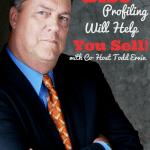 Jim Jacobus, DISC Profile, The Sales Evangelist Podcast