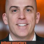 Anthony Iannarino; The Sales Evangelist, Donald Kelly