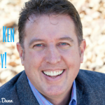 Ken Dunn, The Sales Evangelist Podcast, Donald Kelly