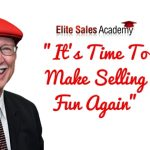 Elite Sales Academy, Sales Training, Sales Coaching
