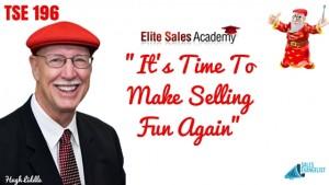 Elite Sales Academy, Sales Training, Sales Coaching