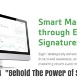 Sigstr; Donald Kelly; Email Selling; The Sales Evangelist Podcast; Best Sales Podcast