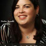 LinkedIn Selling, SalesPeople, Prospecting, Donald Kelly, Kristina Jaramillo