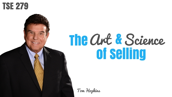 Top Hopkins, Sales Trainer, Sales Podcast, Real Estate, Donald Kelly