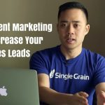 Eric Siu, Donald Kelly, Content Marketing, The Sales Evangelist Podcast
