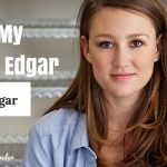 Meet Edgar, Laura Roeder, Social Selling, Donald Kelly, The Sales Evangelist