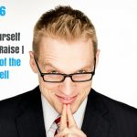 Cross Selling, Clay Clark, Donald Kelly, The Sales Evangelist Podcast