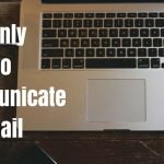 Email, Prospecting, The Sales Evangelist, Best Sales Podcast