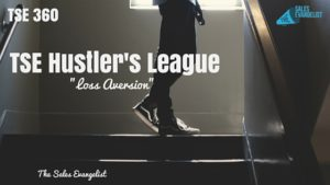 Mastermind, Donald Kelly, The Sales Evangelist, Best Sales Podcast