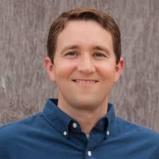 Dave Specht, Donald Kelly, The Sales Evangelist Podcast