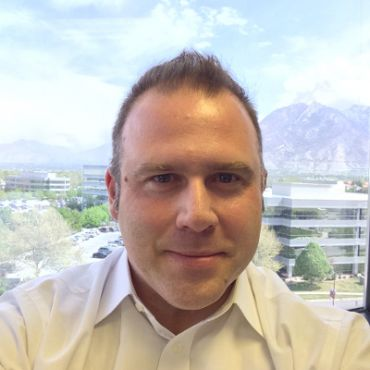 Joe Lowry, Donald Kelly, The Sales Evangelist, SalesBridge.io