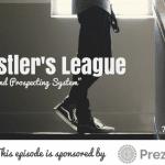 Fear of Rejection, Donald Kelly, Fear of Prospecting, TSE Hustler's League