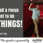 Donald Kelly, Travis Thomas, Do BIG THINGS, The Sales Evangelist