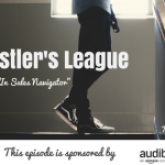 LinkedIn Sales Navigator, The Sales Evangelist, Best Sales Podcast