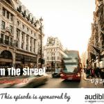 DJ Shri, Donald Kelly, The Best Sales Podcast, The Sales Evangelist