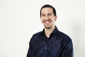 Danny Iny, Donald Kelly, The Sales Evangelist Podcast