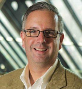 Tom Schwab, Podcast, Donald Kelly, The Sales Evangelist