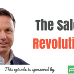 Sales Revolution, Pipeliner, Nikolaus Kimla, Donald Kelly