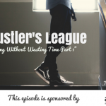 TSE Hustler's League, Donald Kelly, The Sales Evangelist