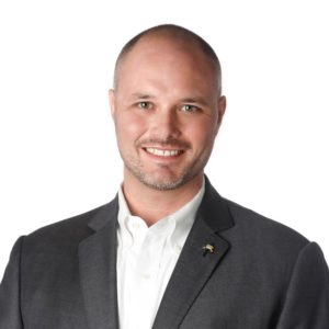 cleanmark, The Sales Evangelist Podcast, Donald Kelly