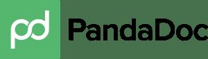panda-logo-1