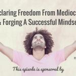 Success, Mindset, The Sales Evangelist, Nick Ruiz
