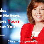 Barbara Giamanco, Donald Kelly, Sales Message