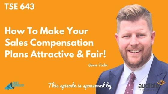 Money, Compensation, Rowan Tonkin, Donald Kelly