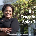 Cynthia Barnes, Donald Kelly, The Sales Evangelist
