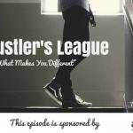 Donald Kelly, TSE Hustler's League, The Sales Evangelist