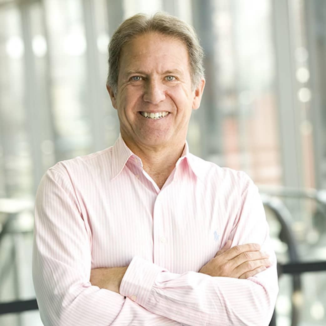 Brian Biro, The Sales Evangelist
