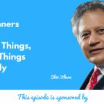 Sales Motivation, Donald Kelly, Shiv Khera