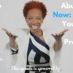 Lisa Nichols, Donald Kelly, Abundance Now