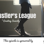 TSE Hustler's League, Donald Kelly, The Sales Evangelist, Scarcity
