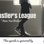 Donald Kelly, TSE Hustler's League, Sales, The Sales Evangelist