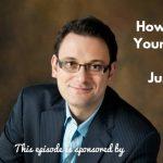 Donald Kelly, Alex Goldfayn, The Sales Evangelist