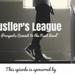 Donald Kelly, TSE Hustler's League, Sales Process