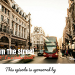 Sales from the Street, Sales Coaching, Donald Kelly, TSE