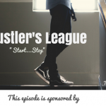 TSE Hustler's League, Sales Questions, Donald Kelly, The Sales Evangelist